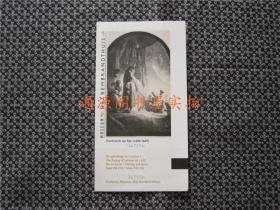 画片:MUSEUM HETREMBRANDTHUIS--REMBRANDT VAN RIJN
