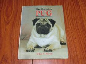 The  Complete  PUG(16开精装)