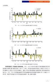 华中区域气候变化评估报告决策者摘要及执行摘要:2012