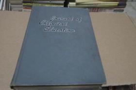 journal of chemical education 【英文版】