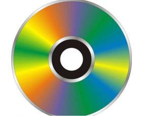 正版2018贯彻国务院《消防安全责任制实施办法》应知应会2CD-ROM光盘影片碟片  正版2018贯彻国务院《消防安全责任制实施办法》应知应会2CD-ROM光盘影片碟片