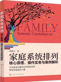 家庭系�y排』列:核心原理、操作���张c神秘玉片(第一更)案例解析