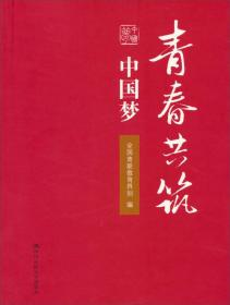 青春共筑中國夢