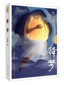 【全新正版】释梦 朱建军9787300183084中国人民大学出版社朱建军