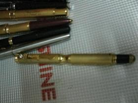 MNGXiNG钢笔