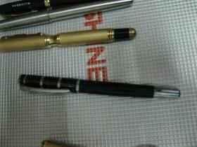 HU0ShiOi钢笔.22K.GP