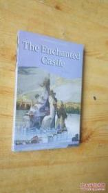 魔法城堡 the enchanted castle 插图本