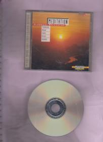 LOVE ALBUM【CD 2碟装】