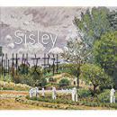 【包邮】Alfred Sisley: Impressionist Master2017年精装