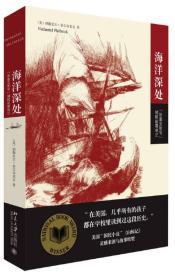 """海洋深处:""""埃塞克斯号""""捕鲸船罹难记"""