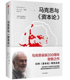 马克思与《资本论》 [Marx  Capital and the Madness of Economic Reason]
