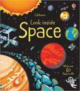 Space   空间
