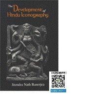 【包邮】Development of Hindu Iconography