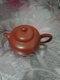 宁记手拉茶壶