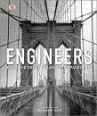 Engineers: From the Great Pyramids to Spacecraft 工程师