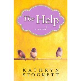 9780399155888-ue-The Help