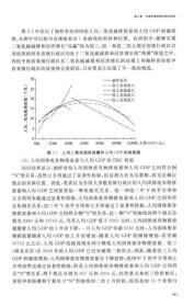 基于S-C-P范式的中国环境规制问题研究