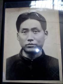 毛主席照片9