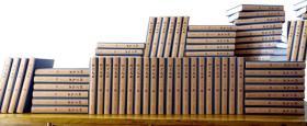 禅宗大典:古籍(全200册)