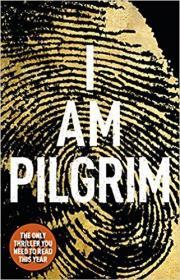 I Am Pilgrim   我是朝圣者