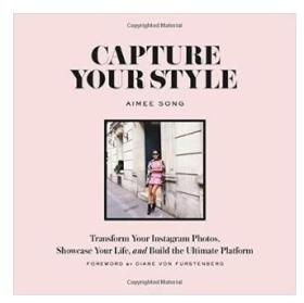 Capture Your Style: Transform Your Instagram Images