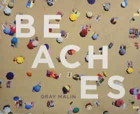 英文原版 Beaches 海滩 沙滩 度假 风景摄影集