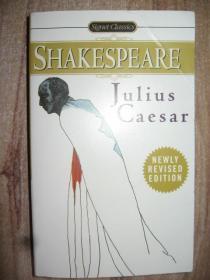 Julius Caesar 凯撒大帝