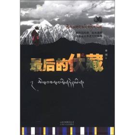 当天发货,秒回复咨询最后的伏藏  李城 著 / 云南人民出版社如图片不符的请以标题和isbn为准。