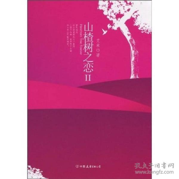 山楂树之恋2