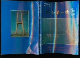 皖江第一桥 (铜陵文史资料第十一辑)