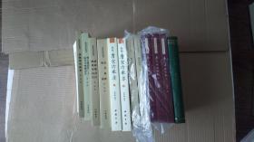历代诗话(上下)+历代诗话续编(上中下) (全5册)