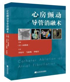 9787559106162-hs-心房颤动导管消融术