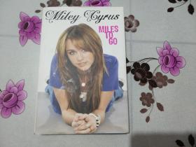 Miles To Go【英文原版】