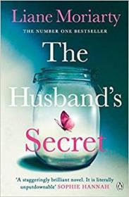 丈夫的秘密 The Husbands Secret