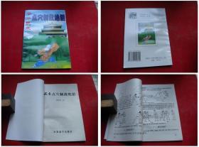 《点穴制敌绝招》,32开杨连村著,中国城市2004出版,5072号,图书