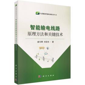 智能���路☆原理方法和�P�I技�g