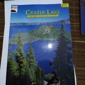 滴水湖风景背后的故事