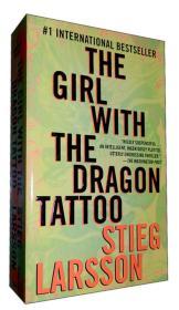 WW9780307455352微残-英文版-The girl with the dragon tattoo