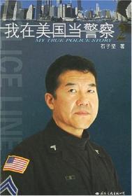 我在美国当警察2