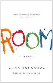 Room:A Novel