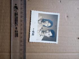 夫妻  照片   汉口   尺寸必见图