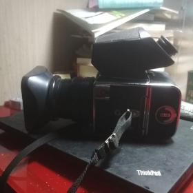 kiev88相机 ——  (前苏联基辅相机)