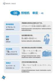 【正版】这个词,原来日本人这样说 孔丽华,(日)村冈春香编著