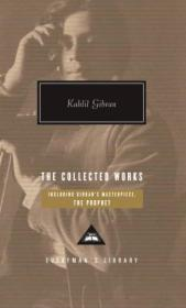 The Collected Works