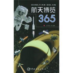 航天博览365