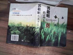 郭敬明作品集:珍藏版