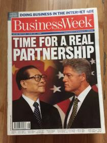 BusinessWeek 1998.6.22