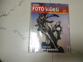 数码摄影2010-5