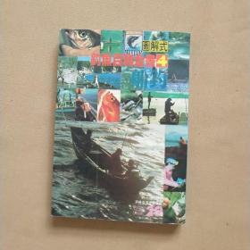 渡假系列 29:图解钓鱼百科 船钓