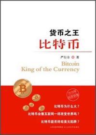 货币之王比特币